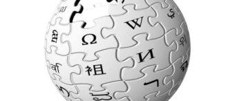 តើ Wikipedia ជាអ្វី? មានប្រភពមកពីណា?