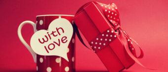 ប្រវត្តិខ្លះៗទាក់ទងនឹងទិវានៃក្ដីស្រឡាញ់ Valentine's Day